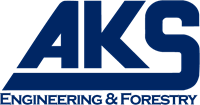 AKS Engineering & Forestry