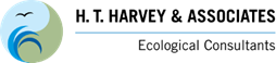 H.T. Harvey & Associates Ecological Consultants