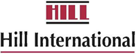 Hill International, Inc.