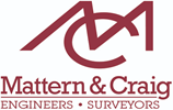 Mattern & Craig Engineers・Surveyors