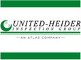 The United-Heider Inspection Group