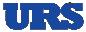 URS/Signet Testing Lab, Inc.