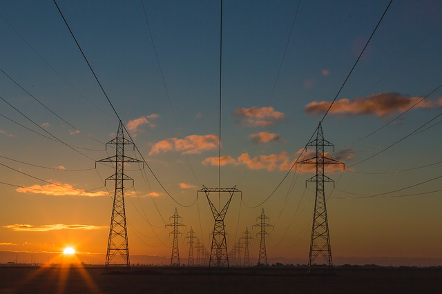 Power Outages and Distributed Generation - ImsInfo