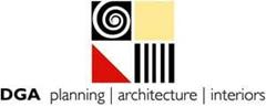 DGA planning | architecture | interiors