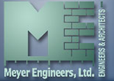 Meyer Engineers, LTD