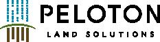 Peloton Land Solutions